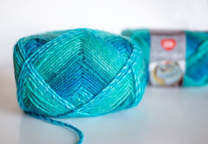 colorscapes yarn