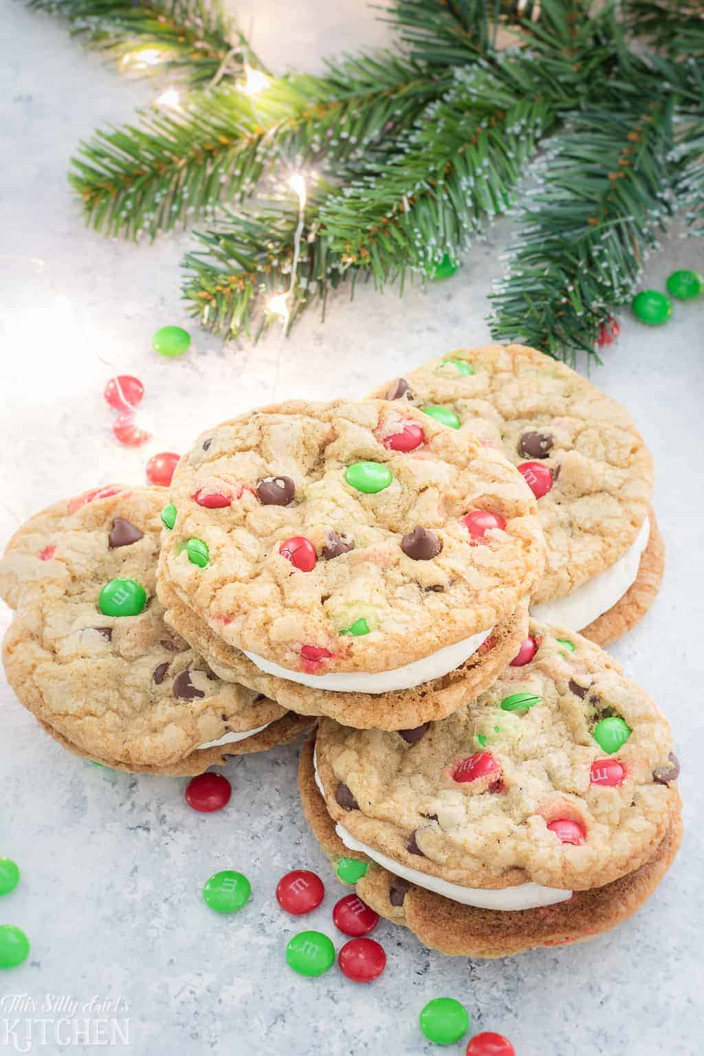 How To Host A Christmas Cookie Exchange 17 Tried And True Cookie